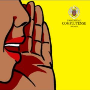Combatir el racismo en la universidad - Guía educativa (pdf)