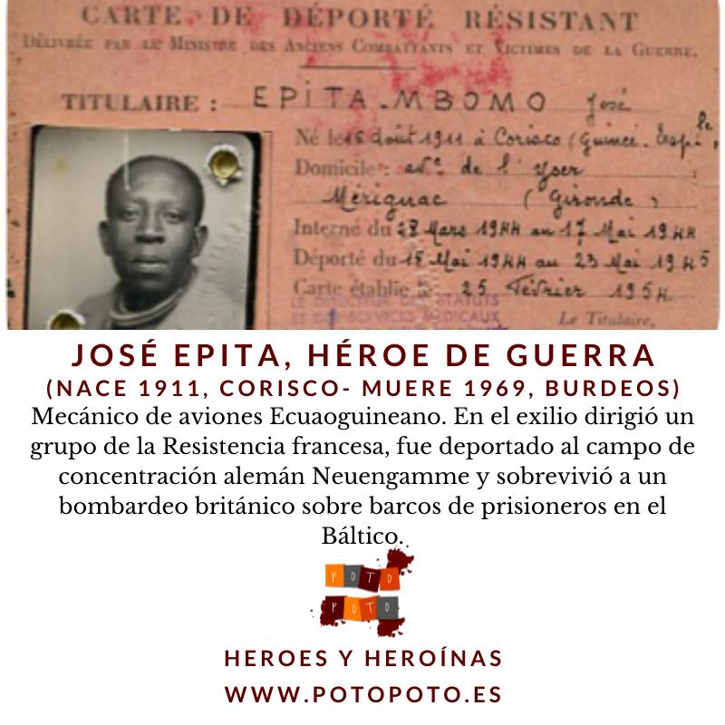 Jose-epita-afroreferentes-heroe-de-guerra-potopotoafro.