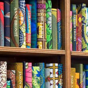 Literafricas - Blog de literatura africana