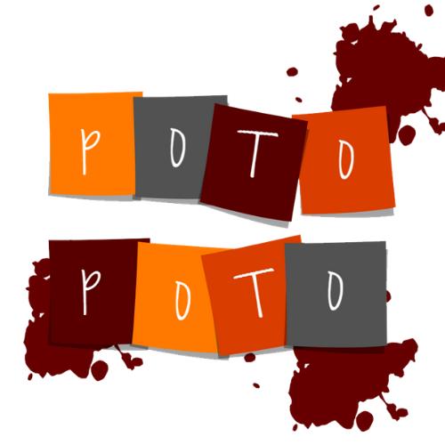 POTOPOTO - Plataforma de educación en la diversidad