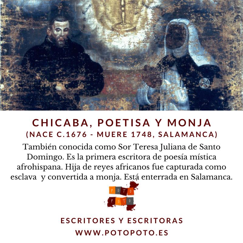 chicaba-afroreferentes-poetisa-escritora-potopotoafro