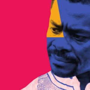 El escritor de un país sin librerías - Documental Guinea Ecuatorial