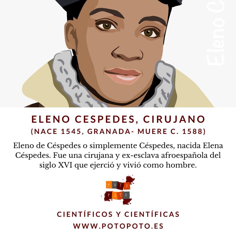 eleno cespedes-afroreferentes - cirujano trans - potopotoafro2