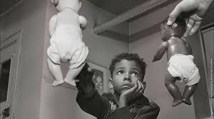 potopoto - guia educativa - La muñeca de Clark