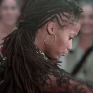 Gurumbé - Documental sobre historia negra en España