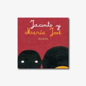 Jacinto y María José - Cuento africano para educar en valores
