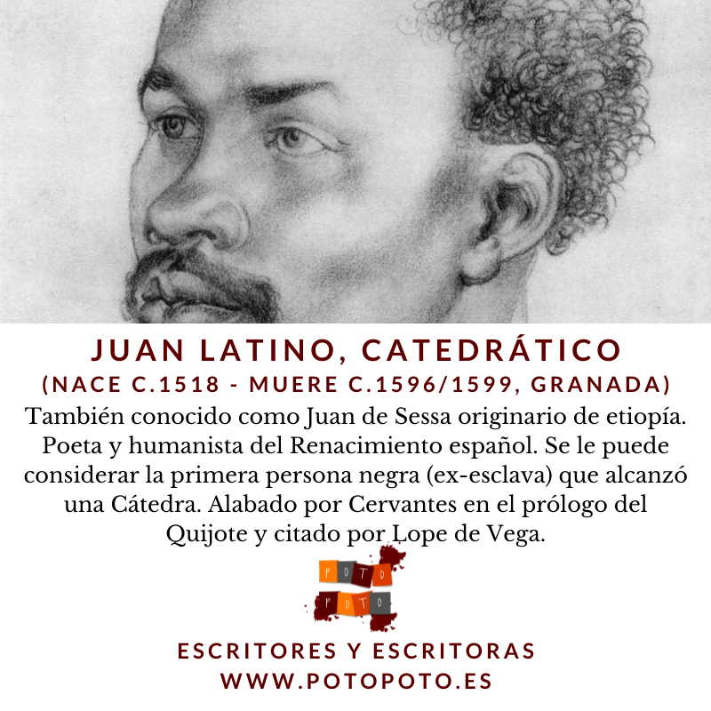 juan-latino-afroreferentes-escritor-catedratico-potopotoafro