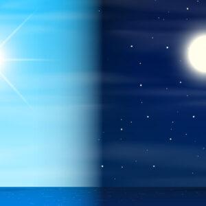 la-casa-del-sol-y-la-luna-afrocuento