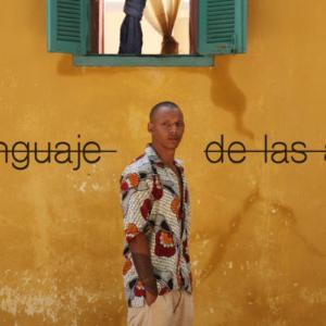 Galsen, el lenguaje de las almas - Documental afrodescendencia