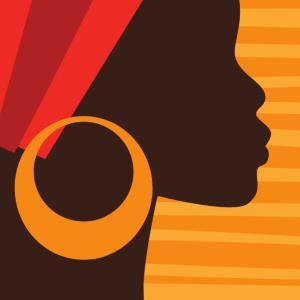 Cuento africano - El hombre que nunca mentía