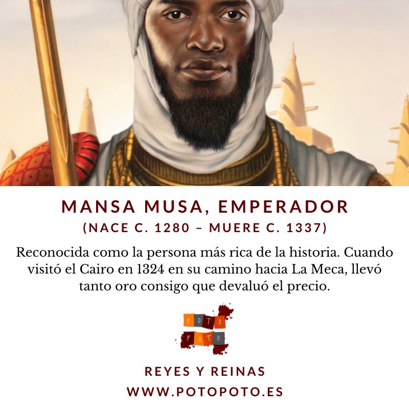 mansa-musa-afroreferentes-emperador-potopotoafro.
