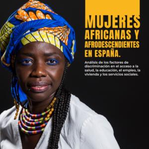 mujeres-africanas y afrodescendientes-españa-potopotoafro