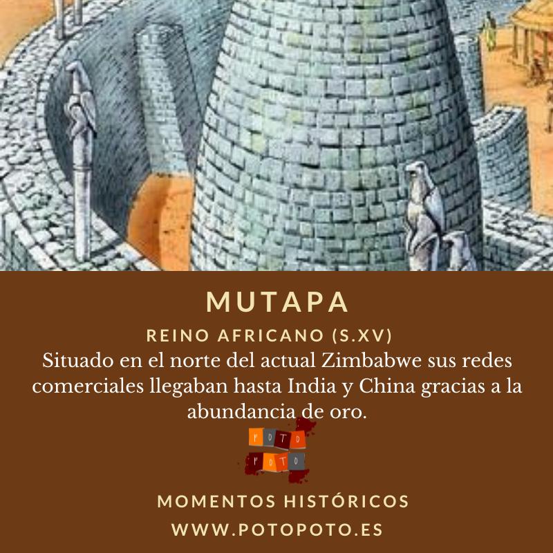 mutapa-momentos-historicos-glosario-potopotoafro
