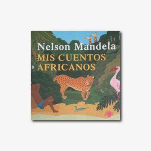Mis cuentos africanos - Cuentos africanos para educar en valores