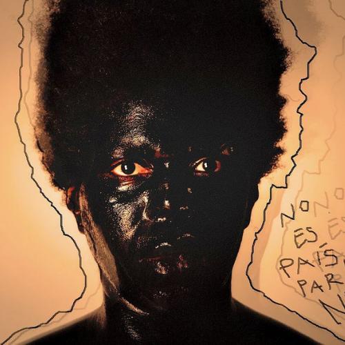 No es país para negras - Teatro para educar en la diversidad