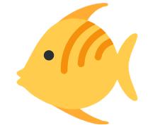 potopoto - cuentos cortos africanos blog - pescado