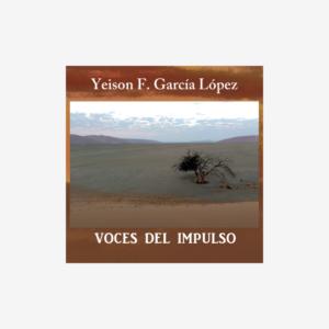 Voces del impulso - Poesía afrodescendiente